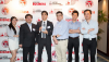 HKB honors Hong Kong\'s largest, most innovative firms