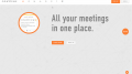 Here's a startup that allows real-time booking for corporate access