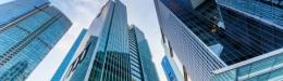 No abate in sight for industrial premises demand: Colliers International