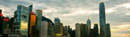 Here\'s what sets Hong Kong budget apart from Singapore\'s