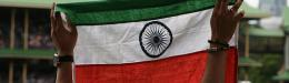 India's growth rebound good news for tax revenues and capital inflows: Moody\'s