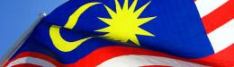 Malaysia\'s exports failed to impress with 0.6% mini expansion