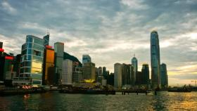 Overall vacancy levels in Hong Kong office market to edge up in 2H14