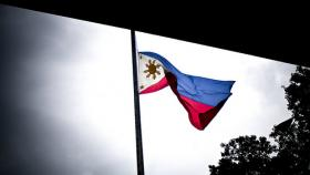 Standard & Poor's gives Philippines group '7' ranking in assessment criteria