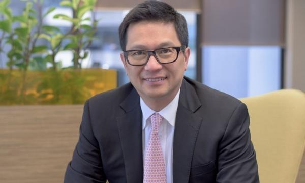 Hong Kong's largest accounting firms in 2017   Hongkong Business