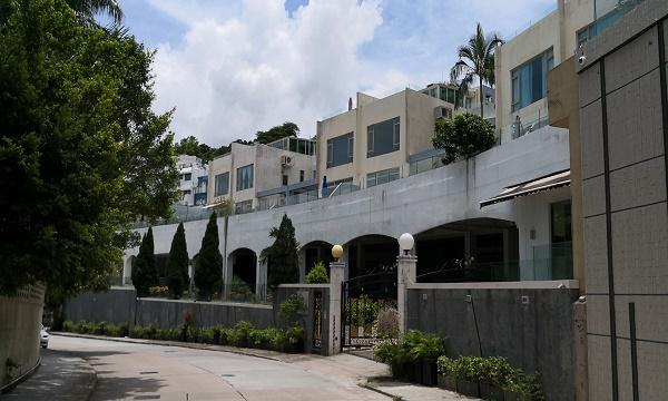 Luxury projects in Sai Kung and Yau Yat Chuen up for tender