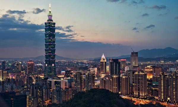 Hong kong hook up website
