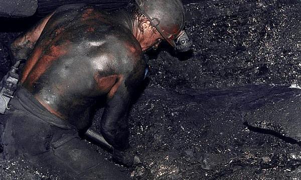 Coal mining - tradequip blog  oilfield industry news