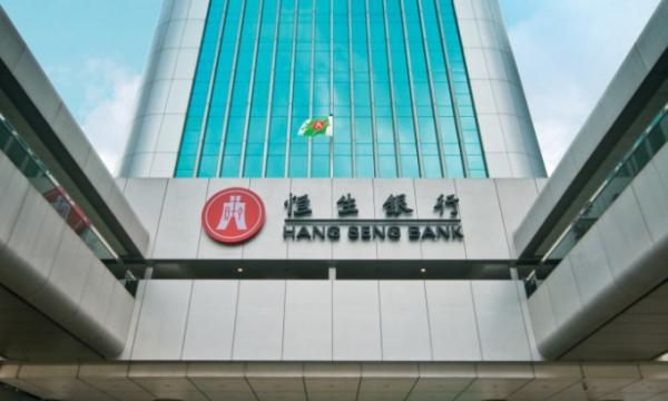 an analysis of the banking industry in hong kong Macroeconomic conditions and banking performance of hong kong's banking sector in recent years section 4 presents the estimation results and analysis.