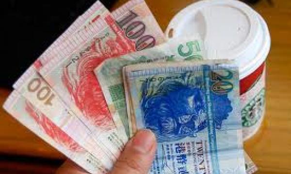 Hong Kong To Keep Currency Peg Us Dollar Says Tsang