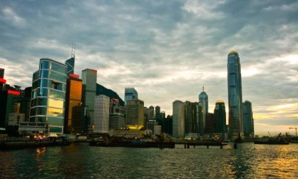 Office space in hong kong Leo Burnett Demand For Coworking Office Space In Hong Kong On The Rise Hongkong Business Demand For Coworking Office Space In Hong Kong On The Rise
