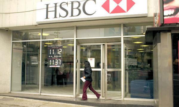 HSBC names executives in Asia Pacific global forex team | Hongkong