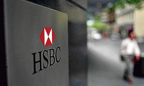HSBC unveils Risk Controlled Greater China Fund | Hongkong