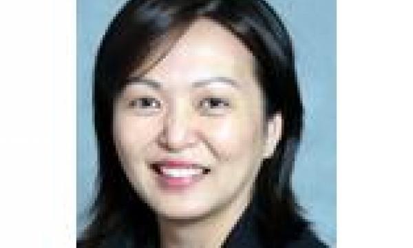 Jp Morgan Named Margaret Yao As Asia Pacific Regional