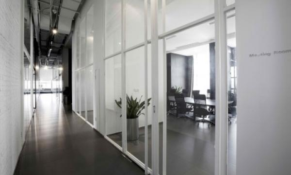Office space in hong kong Most Expensive Can Coworking Spaces Revitalise Hong Kongs Office Scene Can Coworking Spaces Revitalise Hong Kongs Office Scene