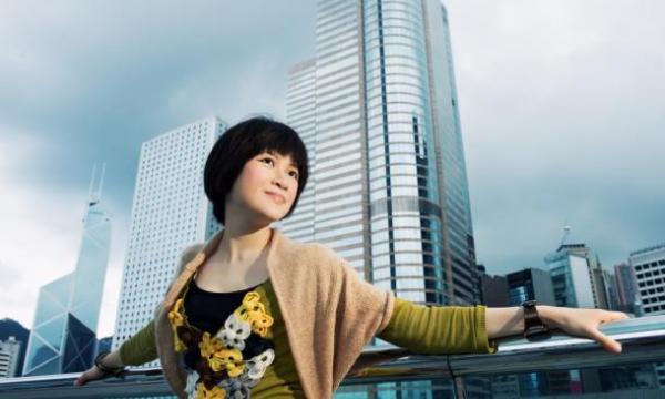 сайт знакомств популярный в азии