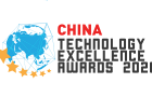 The search is on for China\'s leading technology innovators