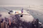 Cathay Pacific acquires Hong Kong Express Airways