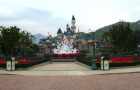Lawmakers warned of $31.6b loss if Disneyland funding gets scrapped