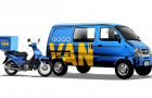 Mobile logistics startup GoGoVan drives away with US$250m in new funding