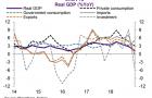 Hong Kong\'s economy slumped 1.3% in Q4 2018: report