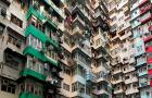 No chill: Property prices will go up and up