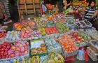 Hong Kong inflation remains unchanged at 3.3% in July