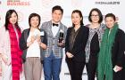 Hong Kong Business opens nominations for Made in Hong Kong and Designed in Hong Kong Awards 2019