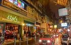 Hong Kong restaurant receipts hit $30.4b in Q4