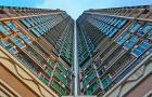 Vacancy tax may not dampen Hong Kong\'s runaway home prices