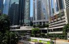 Prime office rents extend run after rising 5.2% in Q4