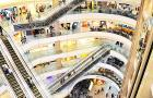 Neighbourhood shopping malls flourish in Hong Kong\'s tight spaces