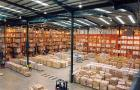 Warehouse rents may recover by 5% as e-commerce drives air shipping demand