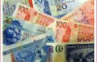 Hong Kong banks\' loan growth predicted to hit 18% for 2018