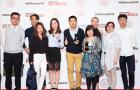 Ming Fai Group wins Designed in Hong Kong awards for Hospitality Products