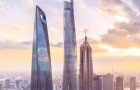 Shanghai dethrones Hong Kong as most expensive city in Asia