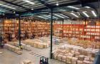 Warehouse rents rise 0.3% in Q4 amidst robust demand for storage space