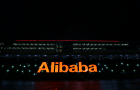 Will Alibaba steal Hong Kong\'s luxury lustre?