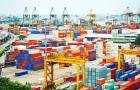 Hong Kong exports crash 0.8% to $364.3b in November