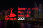 The search is on for HKB International Business Awards 2021