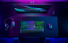Razer expects to break even in FY2020