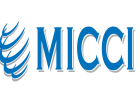 The Asian Export Awards 2018 welcomes MICCI as partner