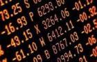 Man Wah raises $2.38b in new share sales