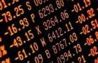 Hong Kong shares fall as market reopens to US policy concerns