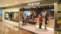 HKEX-listed Cafe de Coral plans China expansion