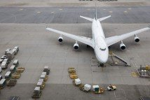 Cathay Pacific amongst Asia Pacific's top carriers