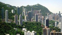 Why R&D labs in Hong Kong are scarce