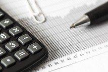 Quantum Thinking profit rebounds $16.7m after 2020 loss