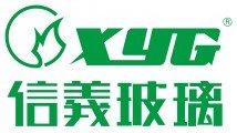 Xinyi Glass secures $1b green loan