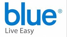 Hong Kong digital life insurer Blue launches outpatient service mobile app